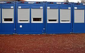 kontenery handlowe