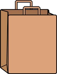 torby materiałowe z nadrukiem