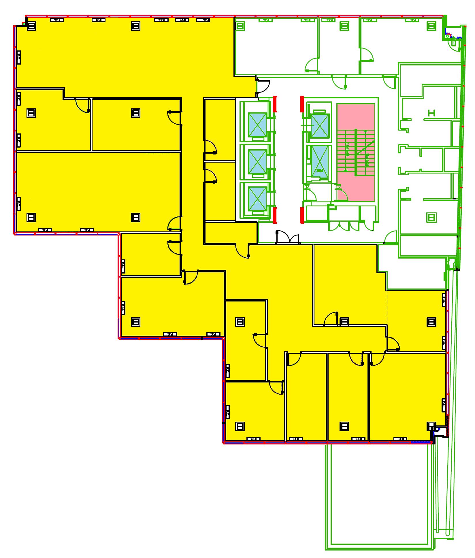 projektowanie domów bydgoszcz