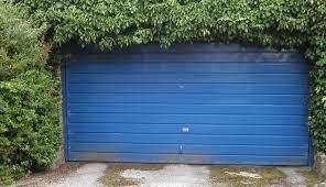 bramy garażowe Bielsko-Biala