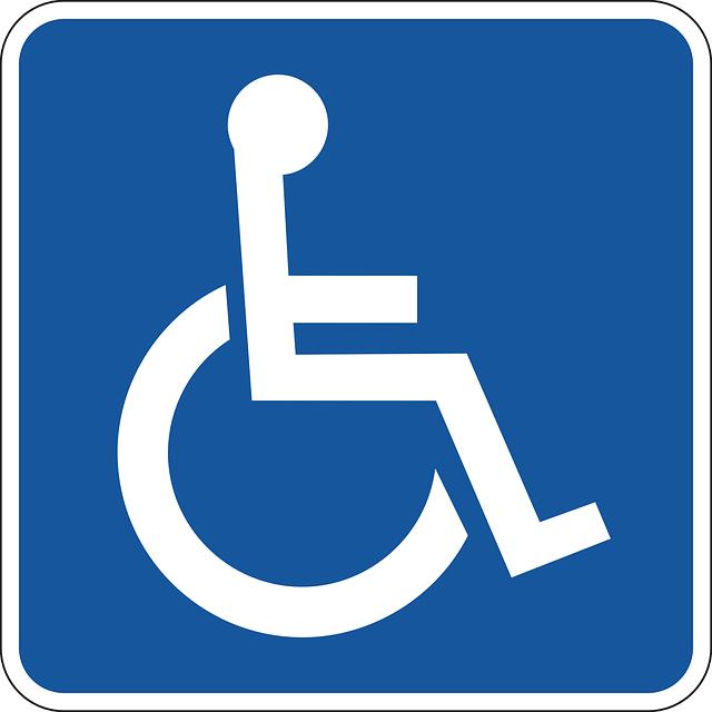 Platformy dla niepełnosprawnych