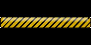 Bariery elastyczne