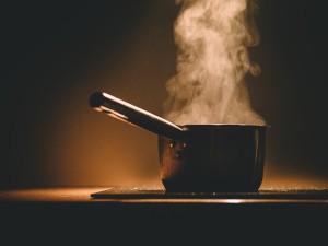 kuchnia smeg