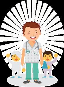 Leczenie przepukliny pachwinowej u dzieci