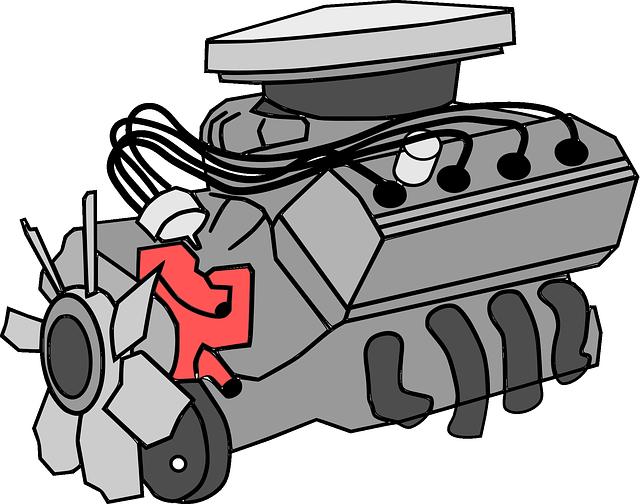motoreduktory walcowe