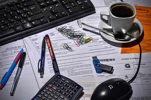 biuro rachunkowe Bydgoszcz
