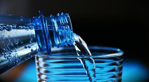 filtry do wody warszawa