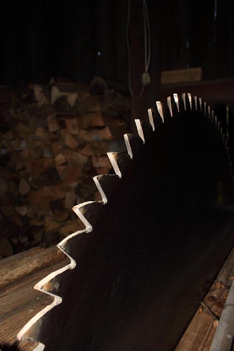 zagłębiarka festool model ts 55