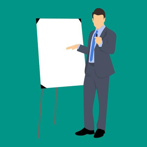 szkolenia językowe dla firm