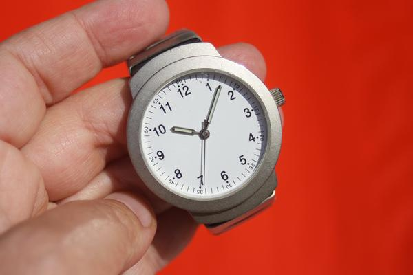 zegarki z grawerem na zamówienie