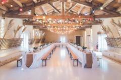 sala weselna toruń