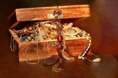 hurtownia biżuterii sztucznej