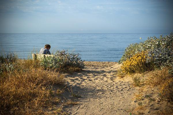 leczenie menopauzy - metody