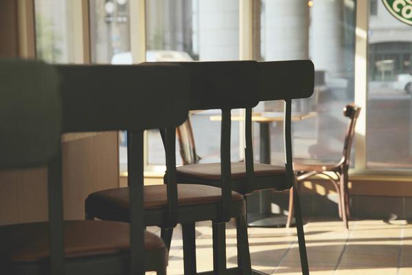 tanie krzesła