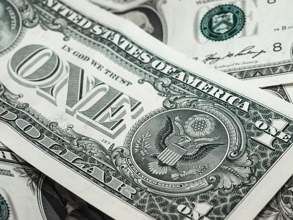 szybka wymiana dolara