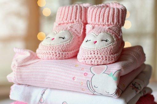 ubrania dla dzieci hurtownia