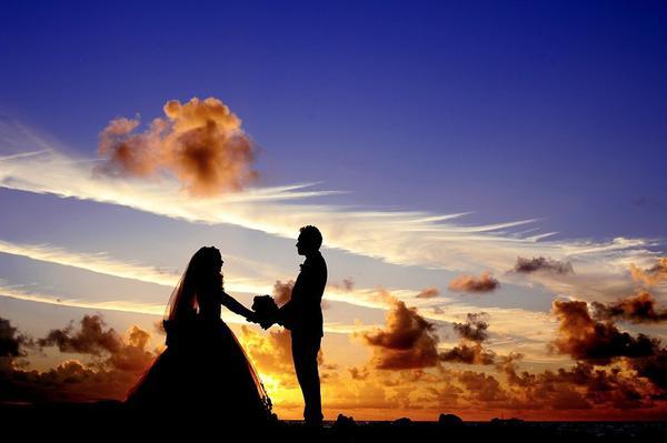 kurs konsultant ślubny