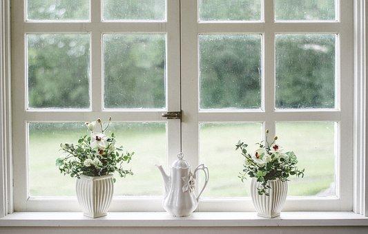 okna montaż wielkopolskie